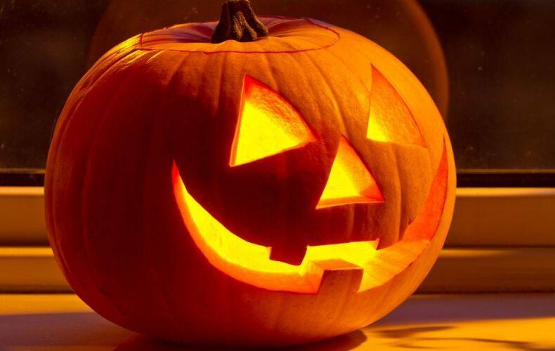 Come Intagliare Una Zucca Per Halloween Far Durare A Lungo