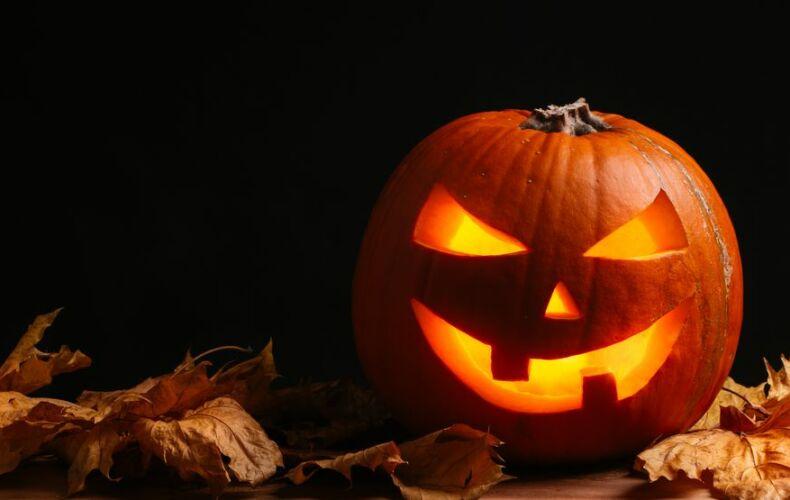 Come Intagliare Una Zucca Per Halloween Trucchi Consigli