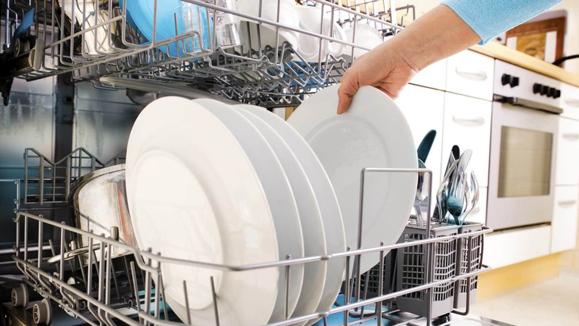 Cosa Non Lavare Nella Lavastoviglie