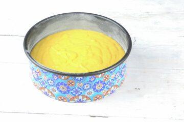 Ricetta Preparazione Torta Di Zucca Facile Veloce 13