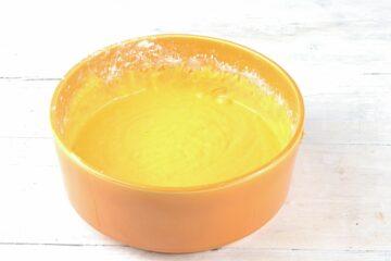 Ricetta Preparazione Torta Di Zucca Facile Veloce 15