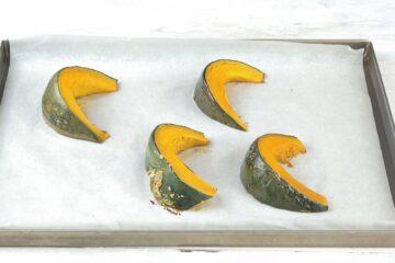 Ricetta Preparazione Torta Di Zucca Facile Veloce 2