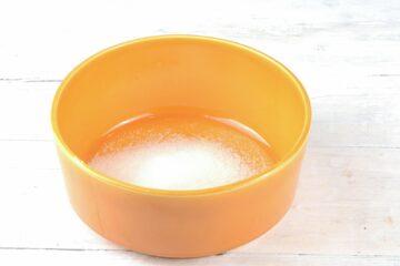 Ricetta Preparazione Torta Di Zucca Facile Veloce 5