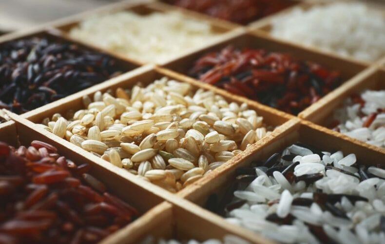 Tipi Di Riso Caratteristiche E Usi In Cucina