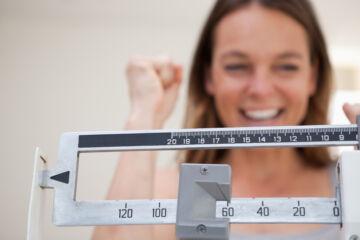 10 Cose Da Non Fare Se Vuoi Perdere Peso