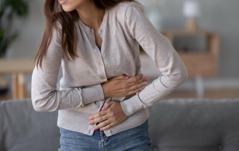 10 Alimenti Per Disinfiammare Intestino