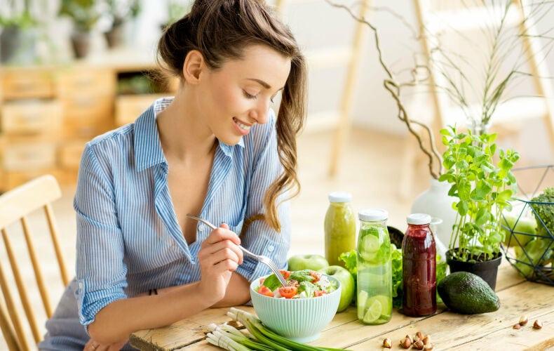 Emorroidi 10 Alimenti Da Mangiare